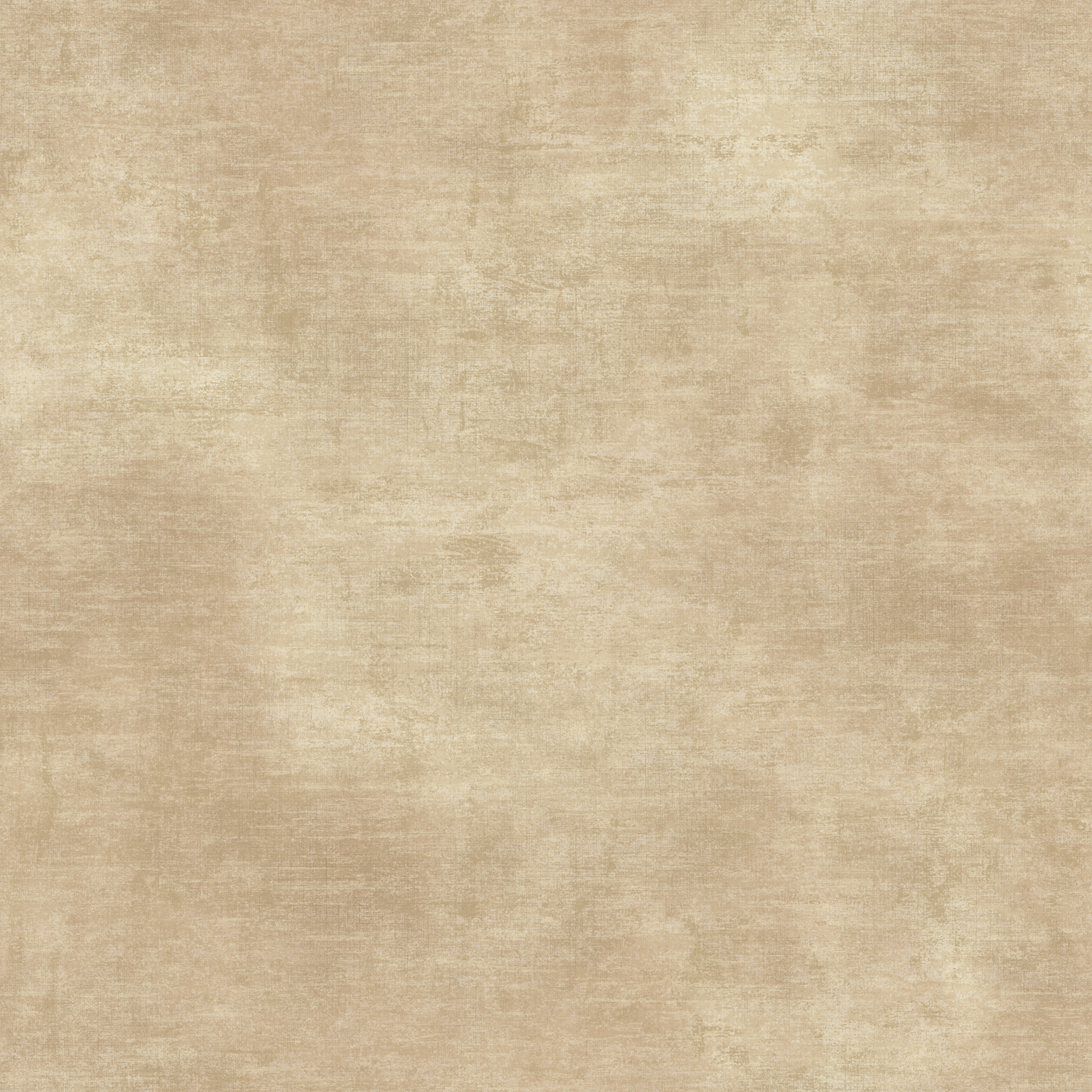 Picture of Asha Sand Lotus Texture Wallpaper