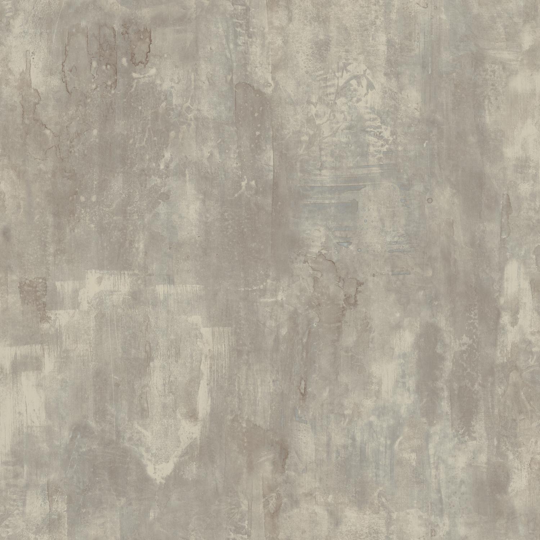 Picture of Aubrey Celery Crystal Texture Wallpaper